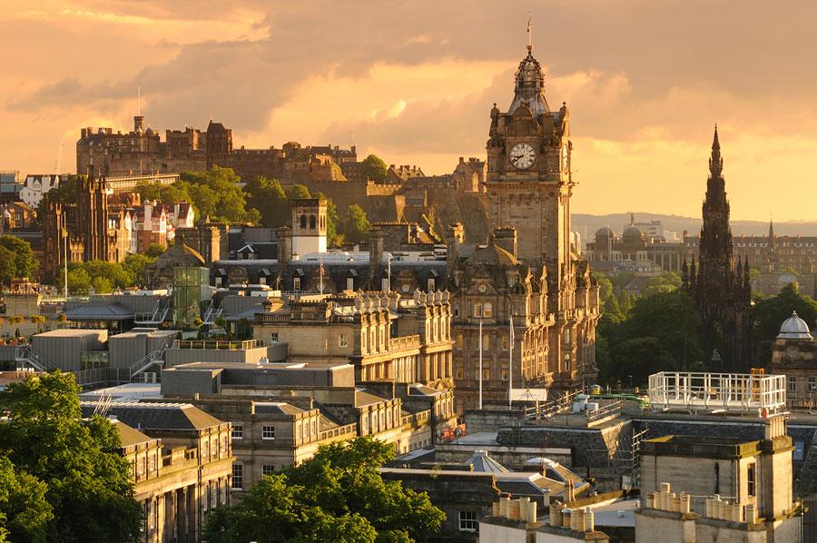 Картинки по запросу эдинбург